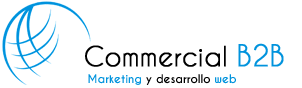 Agencia de marketing online y desarrollo web